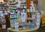 Boutique Bio Huiles essentielles