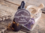 Herboristerie : Plantes médicinales, cosmétiques bio
