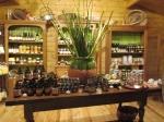 Livraison de panier de légumes bio et de saison