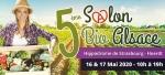 5ème Salon Bio Alsace