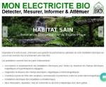 Bio Electricien