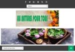 Blog sur la santé, le bien-être et la beauté au naturel