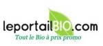 Boutique en ligne 100% Bio