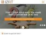 Bureau d'études thermique RT 2012