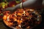 Chandrika - Ayurveda