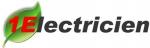 Installation Electrique à Faible Rayonnement électromagnétiq