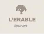 l'herable
