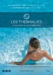 Salon LES THERMALIES Lyon