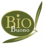 Spécialités italiennes bio