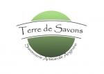 Terre de Savons, savonnerie artisanale Angevine
