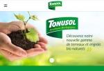 Tonusol